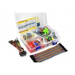 Elecrow Starter Kit for Arduino (ER-AAK39525K)