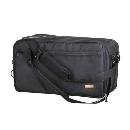 BAG-DSA1000 (RIGOL ) CARRY BAG Soft carry bag for Rigol DSA1000 series and Rigol DSA1000A series spectrum analysers