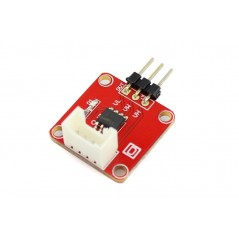 Crowtail- Digital Programmable Potentiometer (ER-CRT02106P)