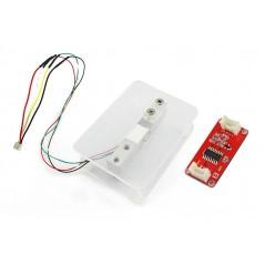 Crowtail- Weight Sensor (ER-CRT94077W)