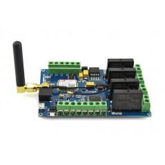 Leonardo GPRS/GSM IOT Board (ER-WCW07517B)