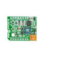 4-20mA R click (MIKROE-1387)