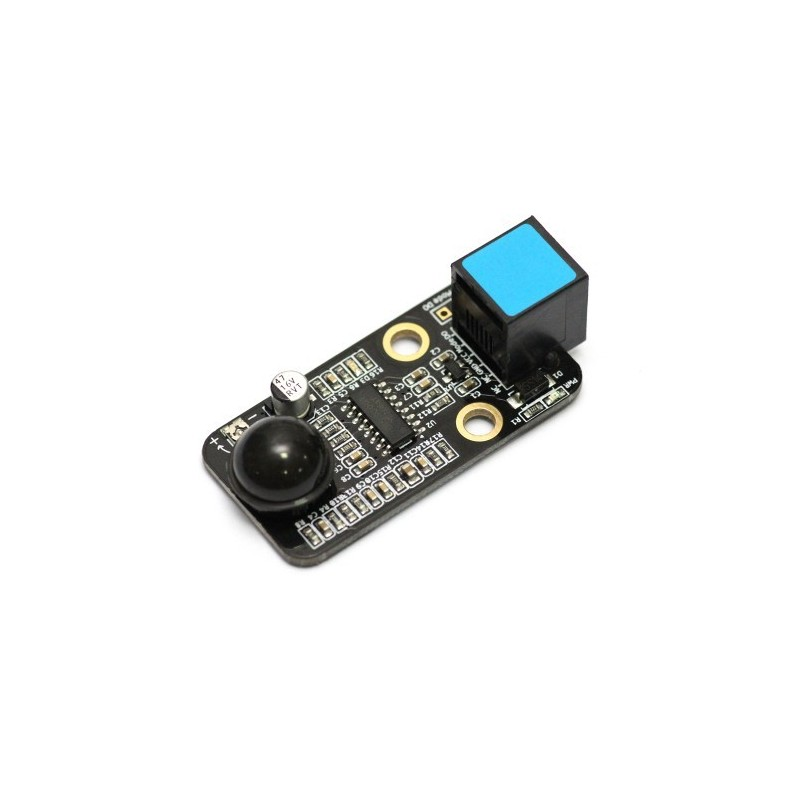 Me PIR Motion Sensor  (MB-11010)
