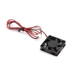 Cooling Fan (MB-14405)