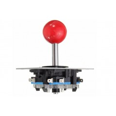 8 Way Arcade Game Flight Joystick Arcade (ER-SEM28085J)