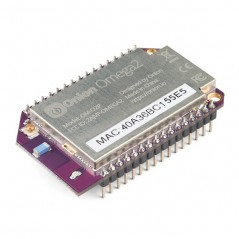 Onion Omega2 IoT Computer (SF-DEV-14432)