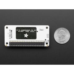 Adafruit Joy Bonnet for Raspberry Pi  (AF-3464)