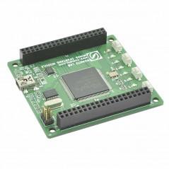 Mimas – Spartan 6 FPGA Development Board (NU-FPGA002)