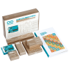 K000007 Arduino Starter kit