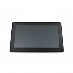 10.1inch Capacitive Touch LCD (D) 1024x600  (WS-11280) Waveshare