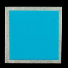 8810/20X15 (3M) teplovodivá obojstranná samolepiaca 20x15mm - Heat Sink Thermal Tape 3M 8810