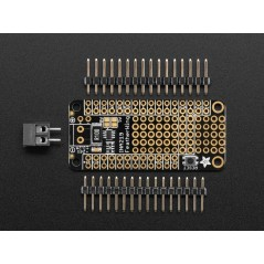 Adafruit INA219 FeatherWing PRODUCT (AF-3650)