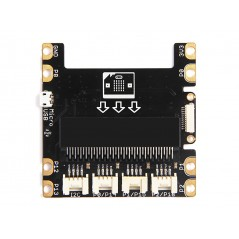 Grove Shield for micro:bit  BBC  (SE-103030195)