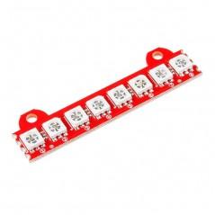 SparkFun Lumenati 8-stick  (COM-14359)