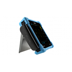 TO1074 (Micsig) Handheld 4-Channel full touch tablet DSO 70MHz , 1GSa/s sampling rate