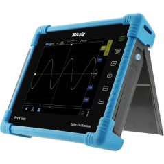 TO1104  (Micsig) Handheld 4-Channel full touch tablet DSO 100MHz , 1GSa/s sampling rate (Tablet oscilloscope)