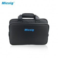 tBook Mini Bag (Micsig) High quality soft carrying bag for the Micsig tBook mini series