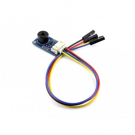 Contact-less Infrared Temperature Sensor (WS-13461)