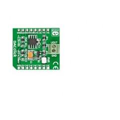 DAC click (MIKROE-950)