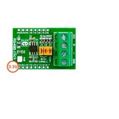 RS485 click 3.3V (MIKROE-989)