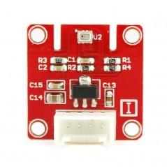 Crowtail- BMP280 Barometer Sensor (ER-CRT00289B)