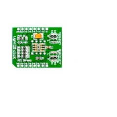LightHZ click (MIKROE-990)