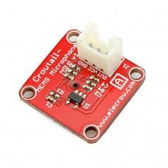 Crowtail- MEMS Microphone (ER-CRT00238M) ADMP401
