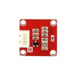 Crowtail- Mini PIR Motion Sensor (ER-CRT00255P)  Sensor chip  S16-L221D