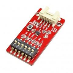 Crowtail- TPL5111 Reset Enable Timer (ER-CRT00599T)  TPL5111