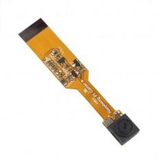 Camera Module for Raspberry Pi Zero/W (ER-DRA00619C) 5Mpix, 120°wide angle, f2.9