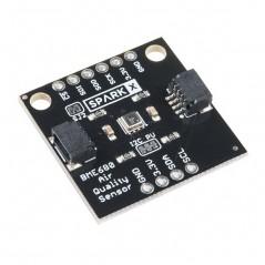 Environmental Sensor (Qwiic) - BME680  (SF-SPX-14570)