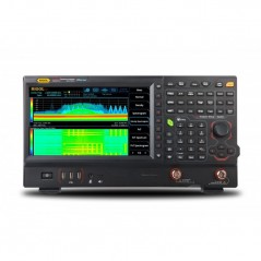 RSA5065-TG (RIGOL) Real-Time Spectrum Analyzer 6.5GHz, -165 dBm, -108 dBc/Hz, Tracking Generator