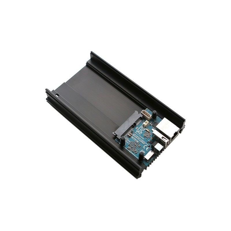 ODROID-HC1 (Hardkernel) Home Cloud One  G150229074080