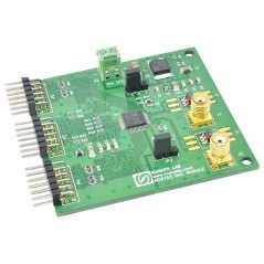 AD9763 DAC Expansion Module (NU-AD9763DAC01)