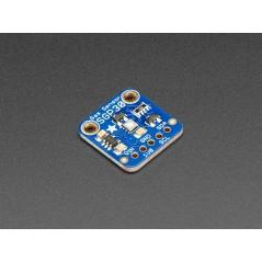 Adafruit SGP30 Air Quality Sensor Breakout - VOC and eCO2 (AF-3709)