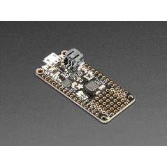 Adafruit Feather 328P - Atmega328P 3.3V @ 8 MHz (AF-3458)