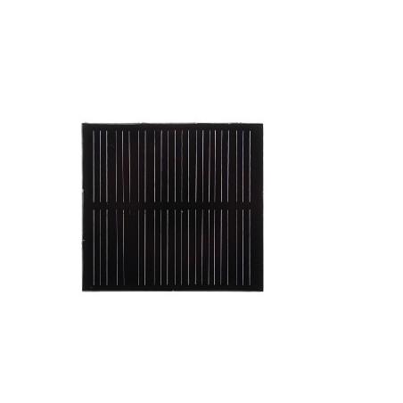 Solar Panel (MIKROE-651)