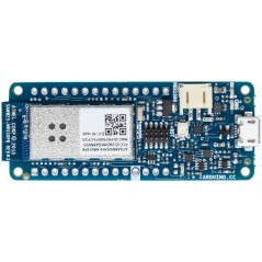 ABX00011 (Arduino) WiFi/802.11 Development Tools MKR1000 with headers