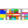 POCKETBEAGLE-SC-569 BB-POCKET Pocket Beagle, OSD3358 SoC, Compact Size, 72 Expansion Pins