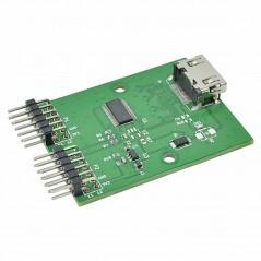 HDMI Transmitter Expansion Module (NU-EXPHDMI001)