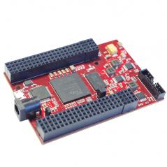 Styx Zynq 7020 FPGA Module (NU-FXZ001)