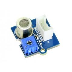 Grove - HCHO Sensor (SE-101020001) HCHO, Benzene,Toluene, Alcohol (WSP2110)