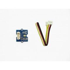 Grove - Collision Sensor (SE-101020005) Micro Vibration Sensor MVS0608.02