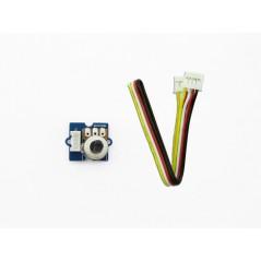 Grove - Rotary Angle Sensor (SE-101020017)  300degrees, 10k ohms