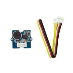 Grove - Sound Sensor (SE-101020023)