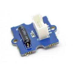 Grove - Tilt Switch (SE-101020025) SW200D