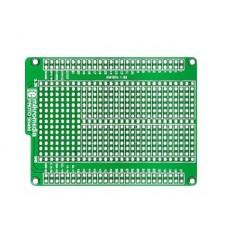 mikromedia PROTO Shield (MIKROE-767)