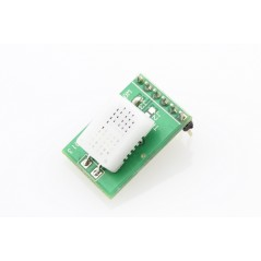 MTH02 Digital Temperature & Humidity Sensor (ER-SEM02001S) humidity 18%- 98% temperature -40 °C +70 °C