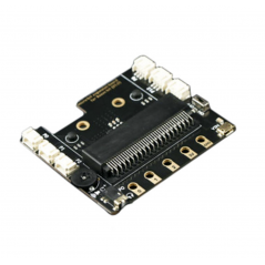 micro:bit BBC Expansion Board for Boson - Gravity Compatible  (DFR0521)