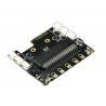 micro:bit BBC Expansion Board for Boson - Gravity Compatible  (DFR0521)